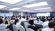 【热点】第三届MBA/MEM/MPA国内知名商学院项目联展暨2020招生政策发布会(西安站)圆满召开