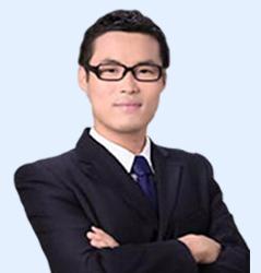 社科赛斯逻辑老师刘志航