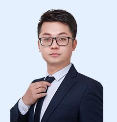社科赛斯数学老师邹宇