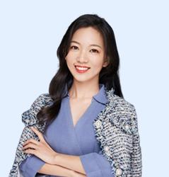 社科赛斯数学老师韩连芳