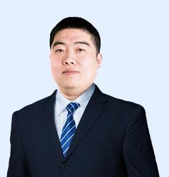 社科赛斯逻辑老师陈朗